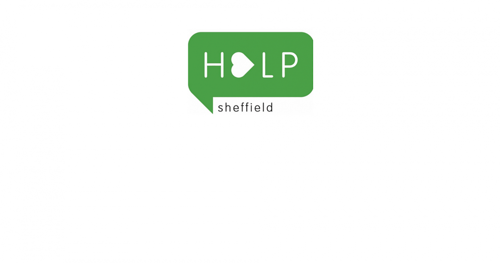 @HelpSheffield Q and A. How have we got here? - @HelpSheffield header image