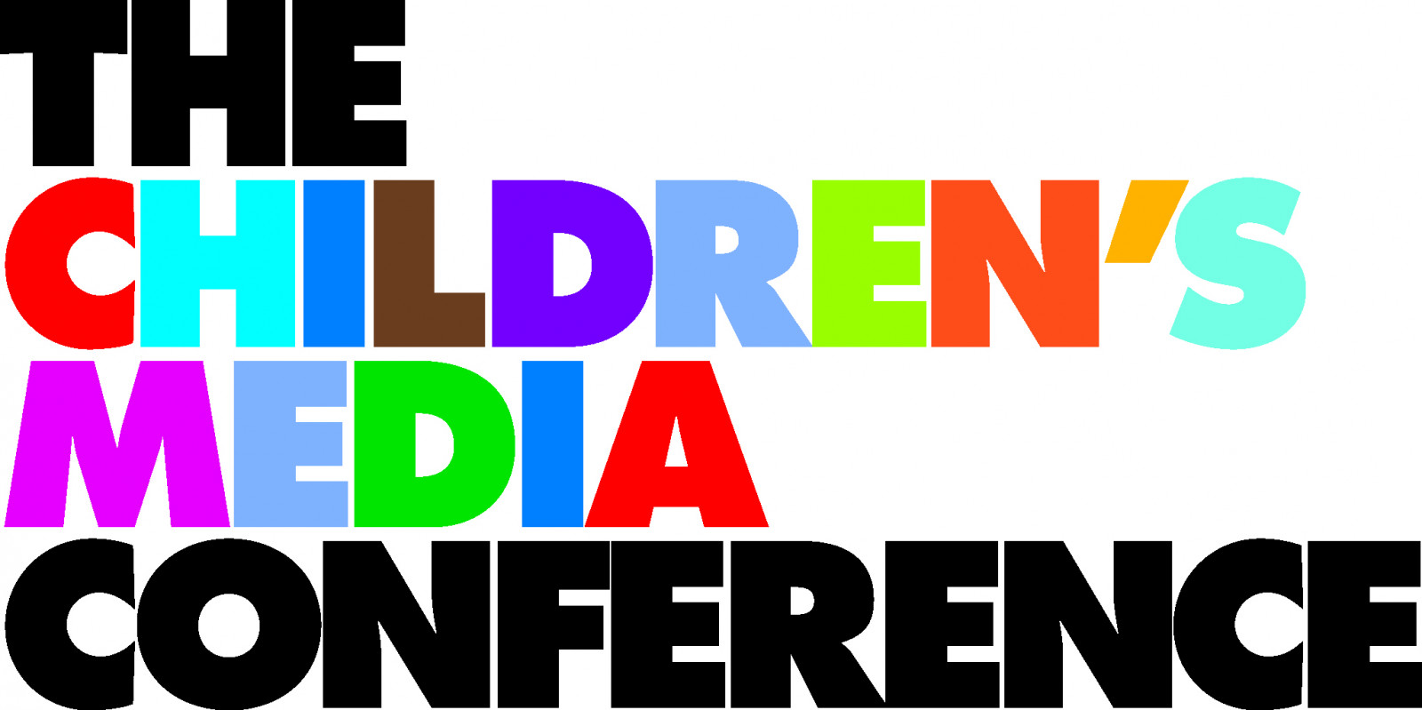Maximising Content Impact - The Children's Media Conference header image