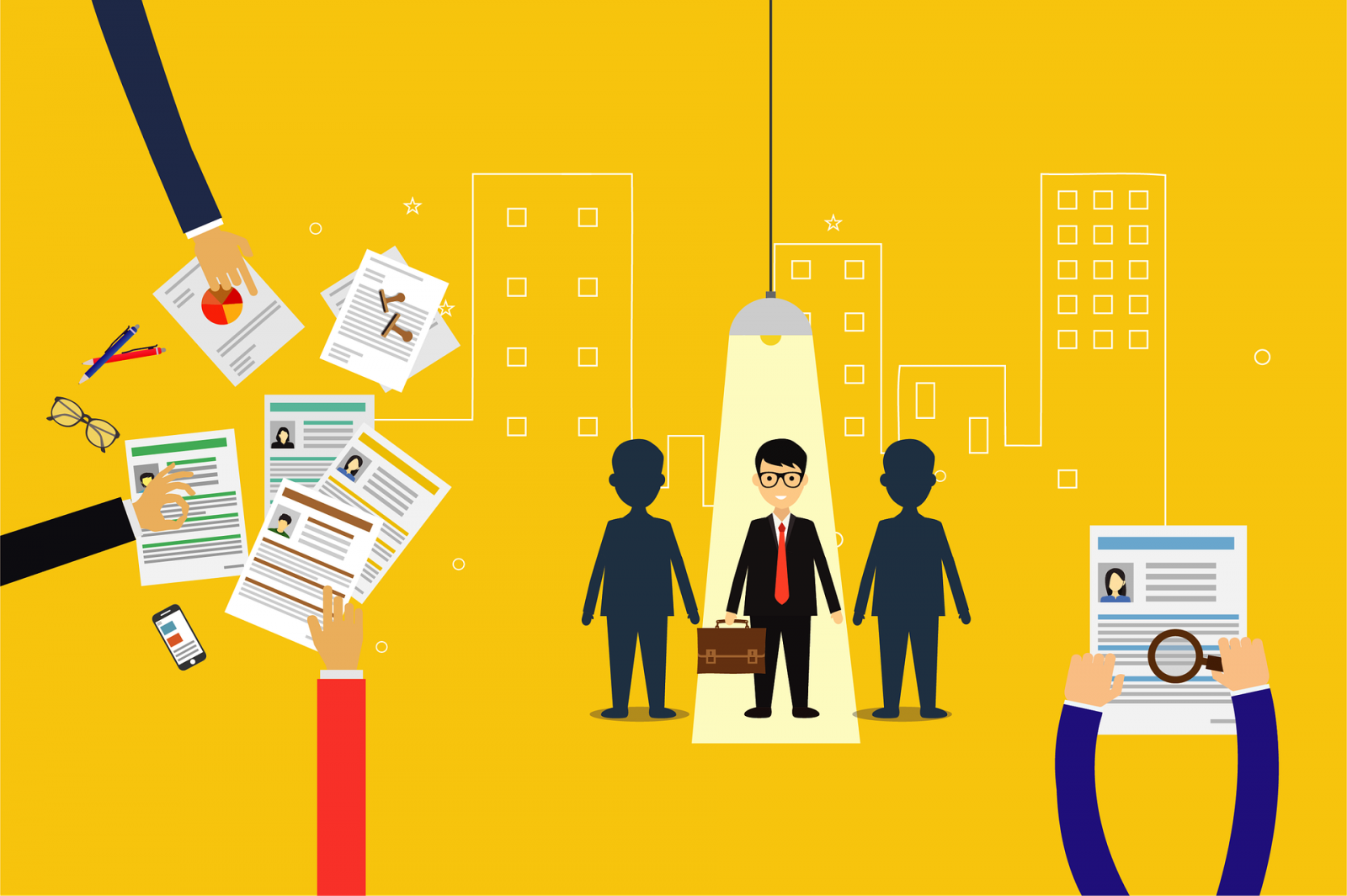 How to use Microsoft Office 365 to digitalise business processes - PointSolutions header image