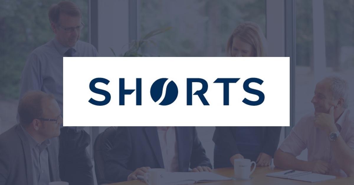 Sheffield Digital Members Accounting, Finance and Legal Bootcamp - Shorts header image